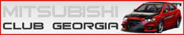 http://www.ochopintre.ge/forum/uploads/banners/mcg.jpg