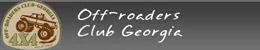 http://www.ochopintre.ge/forum/uploads/banners/offroad.jpg